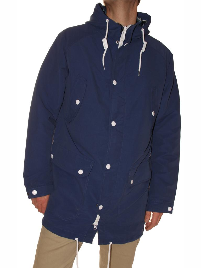 upload/product_display_image/201211/28779_colour-wear-hood0019-navy_20120522204331613.jpg