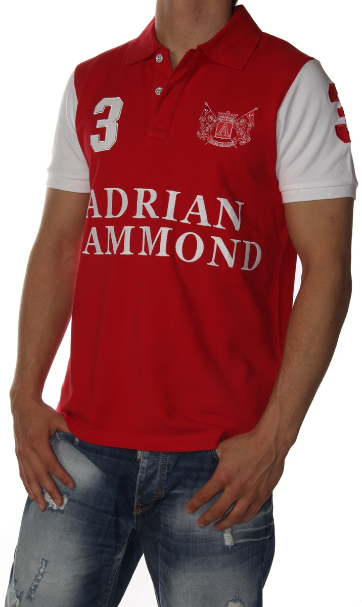 upload/product_display_image/201211/adrian20hammond20john20red20a.jpg