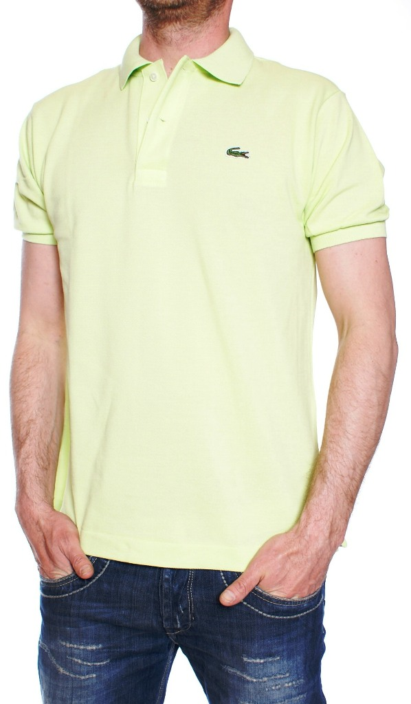 upload/product_display_image/201212/lacoste_caiman_chartreuse_a.jpg