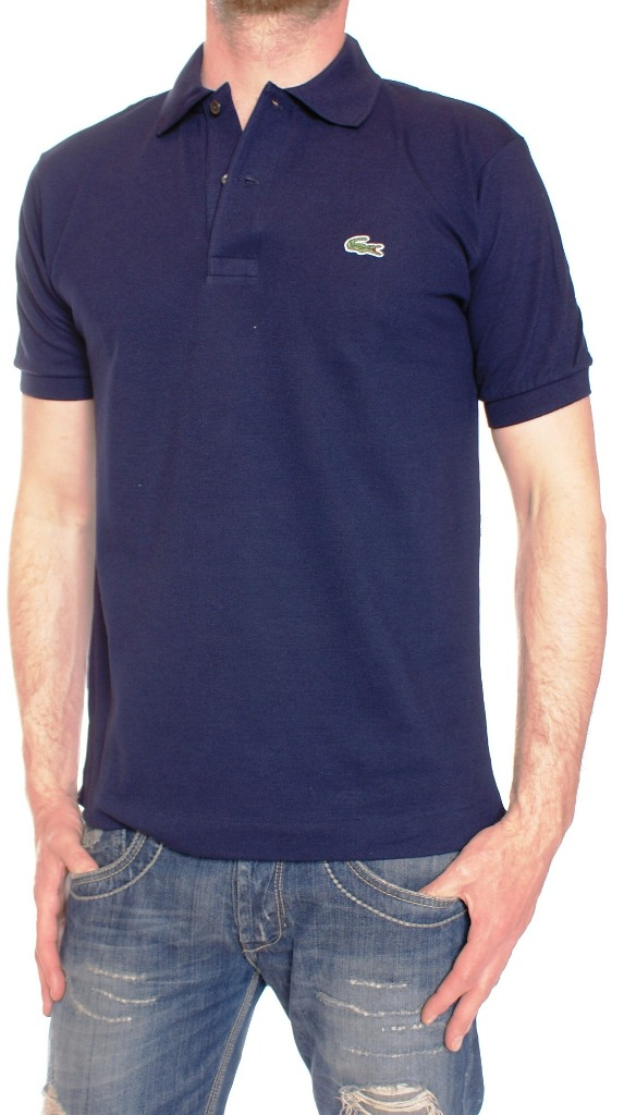 upload/product_display_image/201212/lacoste_caiman_marine_a.jpg