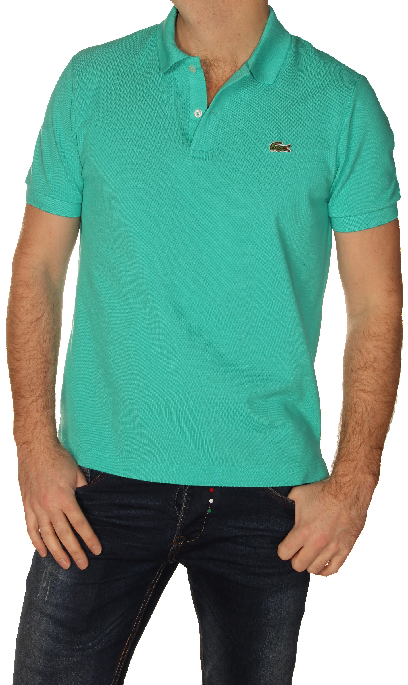 upload/product_display_image/201302/lacoste_ph2403_amazonite_a.jpg