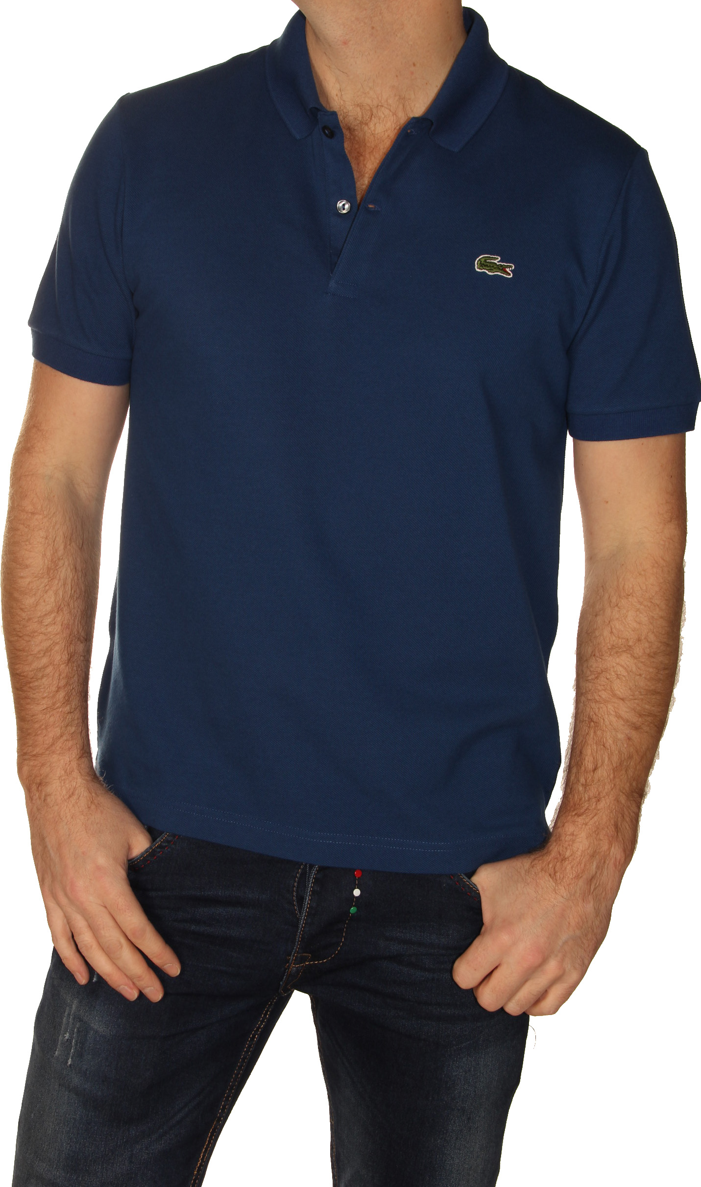 upload/product_display_image/201302/lacoste_ph2403_encrier_a.jpg